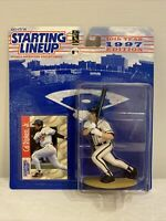 1997 Starting Lineup SLU Baltimore Orioles Cal Ripken Jr Edition MLB Vintage