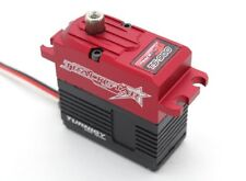 RC TrackStar TS-900 Digital 1/8 Buggy/SCT Steering Servo 18.6kg / 0.09sec / 66g