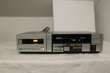 Akai GX-R6 Tapedeck Cassette Deck