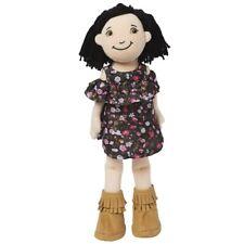 The Manhattan Toy Company Groovy Girls Fashion Doll - Katy