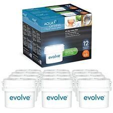 Aqua optima Evolve - filtro de agua 2 Años