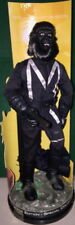 "Hasbro Planet Of The Apes Gorilla Sergeant 12"" Figure Signature Series Doll Tube"
