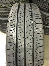 1 New 215 70 15 Michelin Agilis 6 Ply Commercial Tire