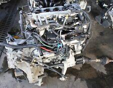 Motore 192A1000 164 000 km Fiat Stilo 2001-2006 (16712 108-2-B-2)