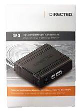 4 PACK OF DEI DBALL 3 BYPASS DATA REMOTE START MODULE DB3 DBALL2 VIPER CLIFFORD