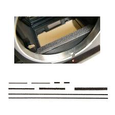 Premium Light Seal Foam Kit for   -------   Minolta srT101   -------