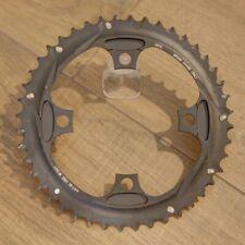 SRAM / Truvativ 44T 104mm 3x10 speed GXP Chainring
