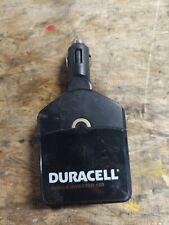 Duracell 150 Watt Mobile Portable Power Inverter #89