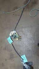 00-05 Tahoe Suburban Yukon Tailgate Latch Liftgate Rear GLASS Lock Actuator