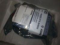 ASML VAT Valve Isolator gas valve 472.84802 nEW AUTHETIC