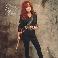 Bonnie Raitt - Nick of Time (25th Anniversary) [New Vinyl LP] Annivers
