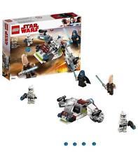 Sets y paquetes completos de LEGO blíster, Star Wars