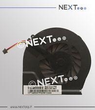Ventola fan Hp G6-2000 G7-2000 + pasta termica
