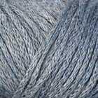 Berroco ::Linen Stonewash / Indio 7357:: 100 linen chained yarn Acadia
