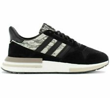 Si Tratamiento Anunciante  adidas ZX 500 Athletic Shoes for Men for Sale | Authenticity Guaranteed |  eBay