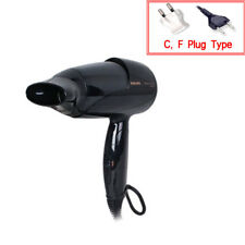 Philips HP8210 Shine & Thermo Protect Hair Dryer Cool-shot Ionic Care 220V 1600W