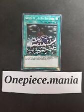 Yu-Gi-Oh!  Serment de la Baleine Forteresse : SBSC-FR016 -VF/Commune-