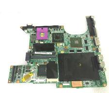 For HP Pavilion DV9000 DV9500 DV9700 461069-001 8600M Laptop Motherboard