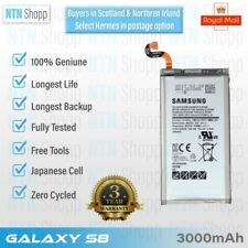 Genuine Original Samsung Galaxy S8 Sm-G950F New Replacement Battery with Tools