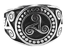 Triskele Ring in Modische Ringe günstig kaufen   eBay