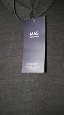Marks And Spencer Ladies Top Brand New
