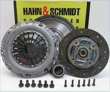 CLUTCH KIT FIT SOLID FLYWHEEL SET AUDI A3 HATCHBACK 1.9 TDI 130HP DIESEL