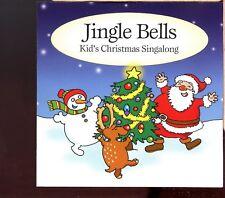 Jingle Bells / Kid's Christmas Singalong