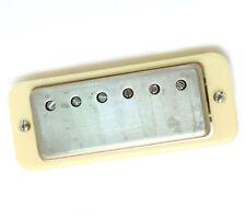 Seymour Duncan Antiquity II Neck Mini Humbucker Gibson Les Paul Deluxe® 11014-11