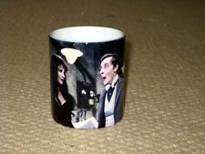 Carry On Screaming Kenneth Williams Great MUG