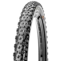 Maxxis Griffin Mountain Bike Downhill DH Tire 27.5 x 2.40