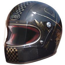 Motorrad-Helme für Glanz ohne Angebotspaket Premier