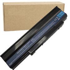Pile Batterie pour Acer Extensa 5635z 5235g 5235 as09c31 as09c70 as09c71 Battery