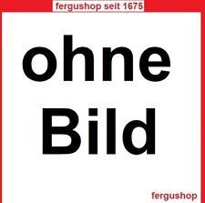 Gelenklager Pöttinger/landsberg Sm20 Du3 407.008