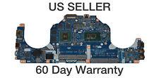 Dell Alienware 13 R2 Motherboard 4GB VRAM w/ i7-6500U 2.5GHz CPU TXYDJ