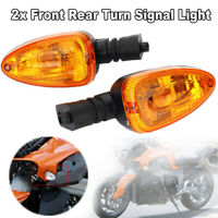 Quality for BMW F 650GS 2008-2012 Motorcycle Amber Turn Signal Indicator Light