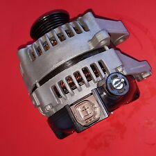 Toyota Camry 2004 V6/3.3L Engine 100AMP Alternator