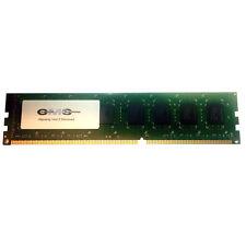 8GB (1x8GB) Speicher RAM für Lenovo ThinkCentre K430 Desktop-Reihe (A64)