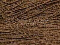 Queensland Collection ::Llama Soft Cotton #16:: cotton llama yarn 45% OFF!