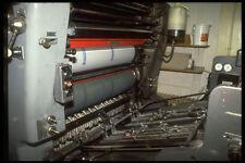 667040 Print Shop Equipment A4 Photo Print