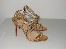 8fd7ad621da christian louboutins size chart christian louboutin crystal shoes ebay