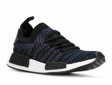 Adidas Boost ORIGINALS NMD_R1 STLT PRIMEKNIT Shoes Running Sneakers Size 6.5
