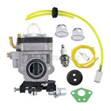 Carburetor 300486 for Earthquake E43 E43WC E43CE Auger MC43 MC43E MC43C Drill