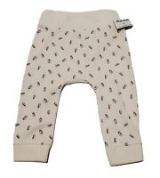 Rae Dunn Pants Baby by Magenta Size 6-9 Months New with Tag Rae Dunn Replacement