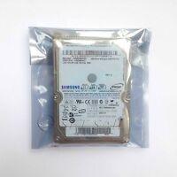 "SAMSUNG 80 GB 2.5"" 5400 RPM PATA/IDE 8 MB Hard Disk Drive HM080HC HDD"