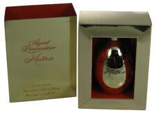 Agent Provocateur Maitresse Eau De Parfum Spray 3.3 Oz / 100 Ml