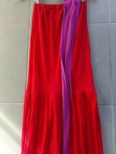 Heidi Klum Bandeau Jumpsuit Size L for NB
