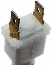Standard Motor Products SLS185 Brake Light Switch