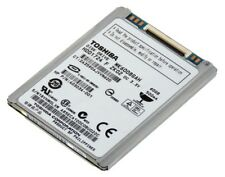 "TOSHIBA 60GB 1.8"" ATA 100 ZIF-40 4.2k MK6008GAH"