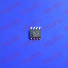 5PCS OP AMP IC BB/TI SOP8 OPA2134UA OPA2134UAE4 OPA2134UAG4 100% Genuine and New