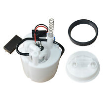 Fuel Pump Module & Sending Unit For Mercedes-Benz C230 C240 C280 C320 CLK320